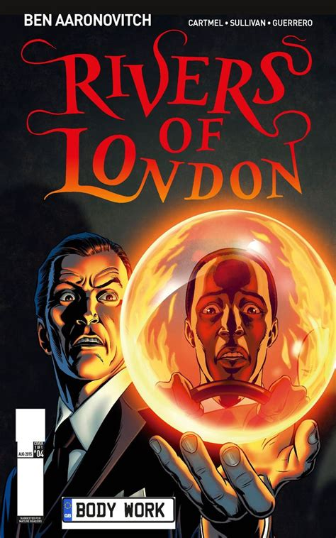 libro rivers of london body 17 best images about rivers of london pc peter grant ben aaronovitch on punch
