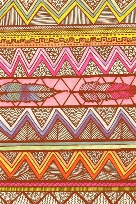 aztec pattern wallpaper for iphone tribal iphone 4s wallpaper pattern pinterest iphone