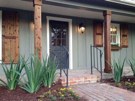 best 25 cedar shutters ideas on wood shutters diy exterior cedar shutters and diy