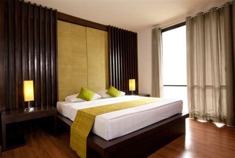 Hotelbetten Boxspring by Boxspringbetten Auch Hotelbetten Amerikanische Betten