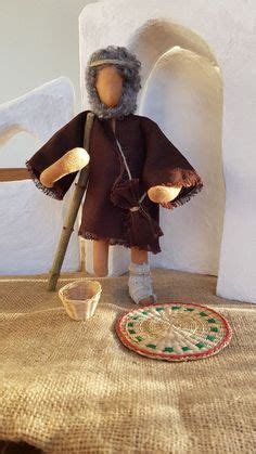 egli figuren ostern biblische figuren biblische erz 228 hlfiguren eglifiguren