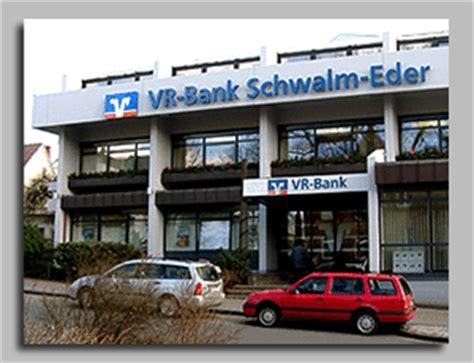 www vr bank schwalm eder objektvorstellung vr bank schwalm eder repr 228 sentative