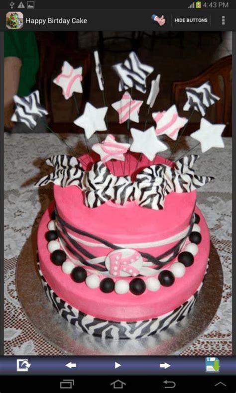 happy birthday design cake images happy birthday cake designs google play de android