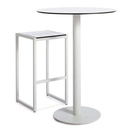 Outdoor Bar Stools White by Best 25 Outdoor Bar Stools Ideas On