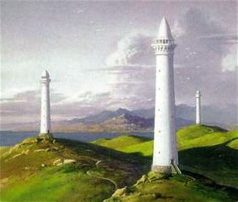 325 best images about ted nasmith on lotr
