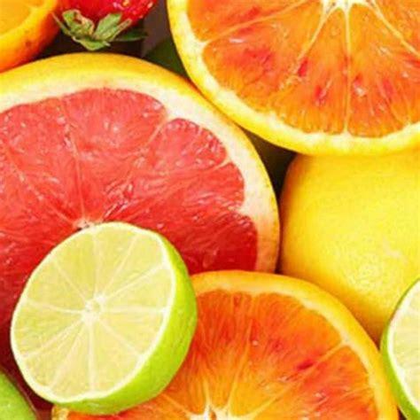 alimentazione vitamina d alimentazione tutto sulla vitamina c cos 232 a cosa