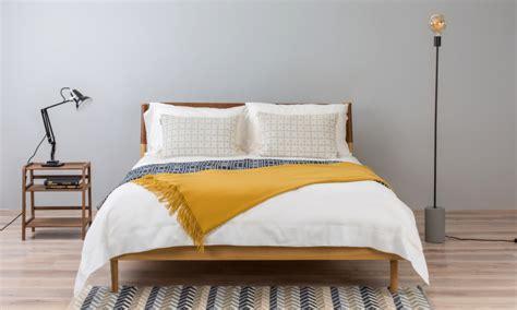 nordic bedroom accessorise your bedroom the nordic way heal s