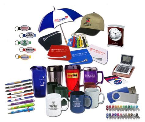 Business Giveaways Promotional Items - promotional products