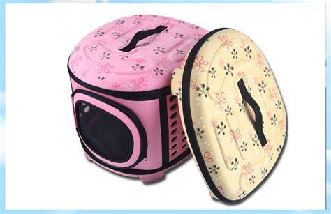Waterproof Folding Baggage 32 L Tas Lipat Koper kopen wholesale bloem carriers uit china bloem