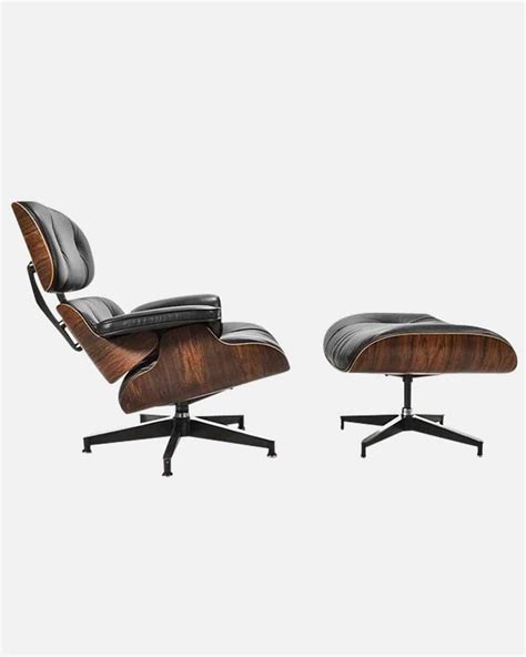 eames lounge chair herman miller eames armchair herman miller lounge chair ottoman