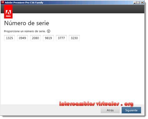 adobe illustrator cs6 activation code adobe illustrator cs6 serial key driverlayer search engine