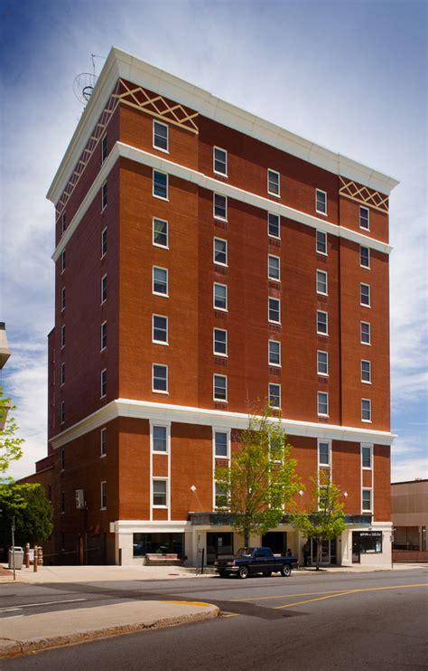 vanderbilt housing vanderbilt apartments public interest projects