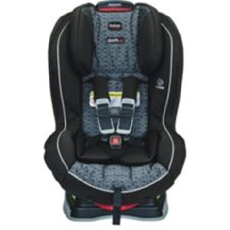 compact booster seat canadian tire britax boulevard car seat canadian tire