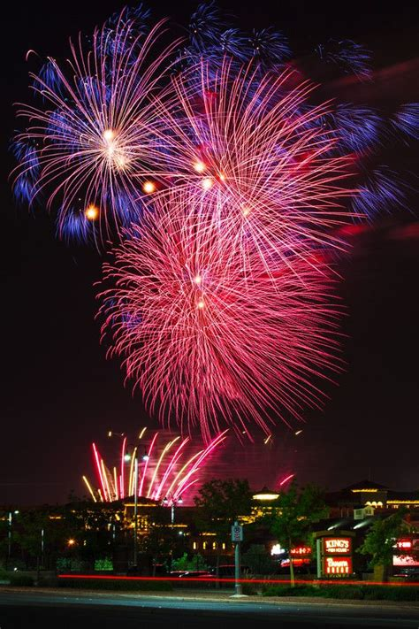 Gantungan Kunci Hello Bomb Fireworks 1000 images about for the of henderson nv on lake mead las vegas and reef