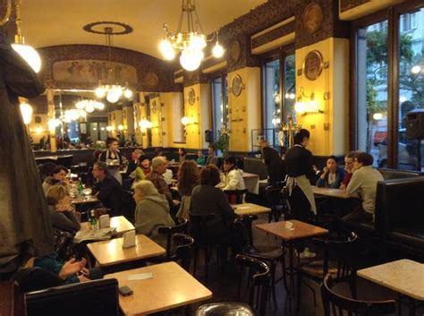 caffe san marco trieste italy hours address top