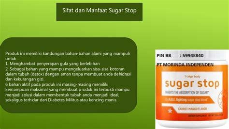 Wmp N Dtozym juga dapat harga wmp hwi malaysia saat