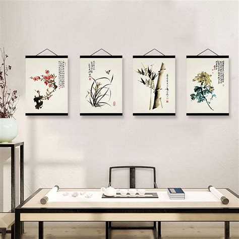 28 home decor cheap asian home decor from