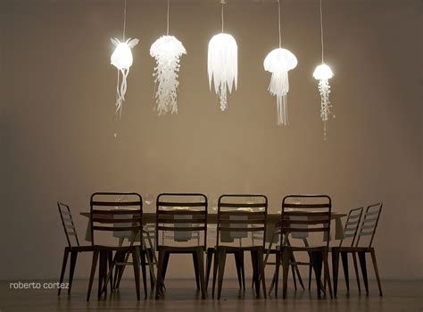 Kitchen Peninsula Designs by 25 Coolest Hanging Lights For Modern Rooms