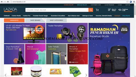 Handphone Zu Di Malaysia Hny Informasi