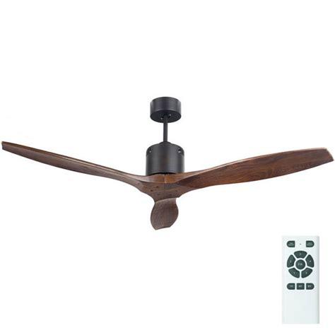 galaxy 2 ceiling fan 3 blade antique bronze brilliant fans
