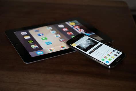 mobile tablet mobile tablette ratecard