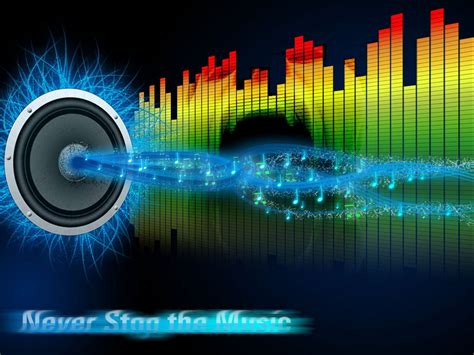 background music for video cool music background wallpapers hd wallpapers pics