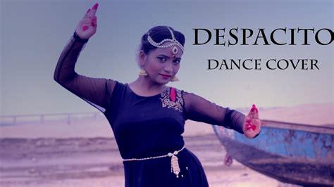 Despacito Dance Cover | despacito justin bieber ft luis fonsi daddy yankee