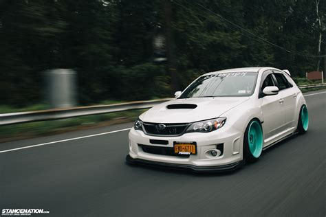 2016 subaru wrx stance subaru subaru impreza stancenation stance wallpapers hd
