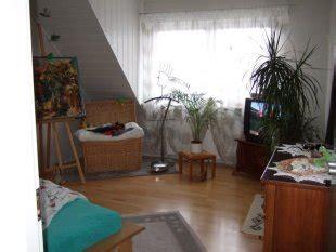 Wohnzimmer Farben Design 4958 by Schlafzimmer Schlafzimmer Die Neue Wohnung Zimmerschau