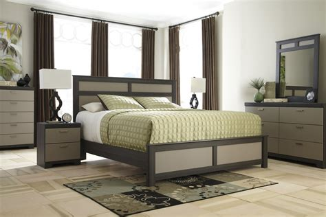 ashley furniture master bedroom sets 3 easy ways to create a master retreat