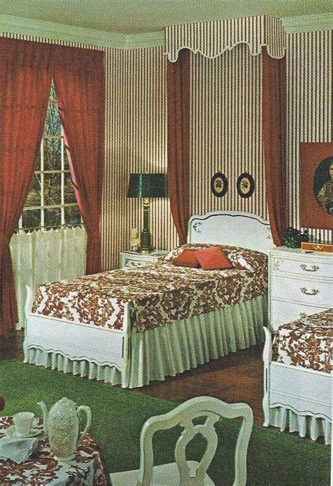 1960s home decor 1960 s home decor vintage home decorating 1960s 7
