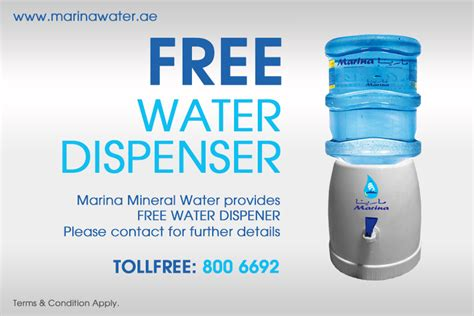 emirates water marina mineral water co llc mineral water supplier uae