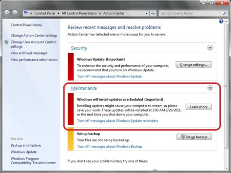 how to a to stop automatic update how to stop windows from updating user