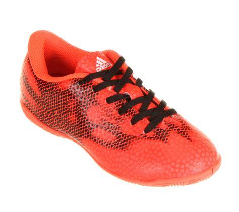 Adidas Futsal 04 tenis adidas futsal f5