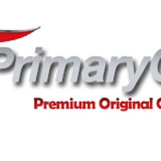 Ringke Fusion Casing Lg V20 toko primary original official shop shopee indonesia