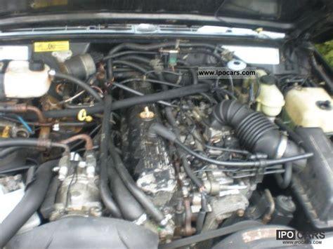 Jeep 4 0 Engine Specs 1989 Jeep Xj Specs