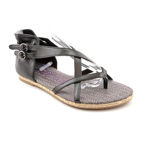 comfortable and stylish sandals comfortable womens sandals with excellent styles playzoa com