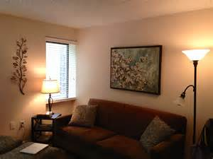 apartment living room wall decorating ideas write teens living room decor wall modern house