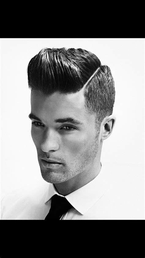 preppy buzzed hair 180 best images about men s hairstyles on pinterest men