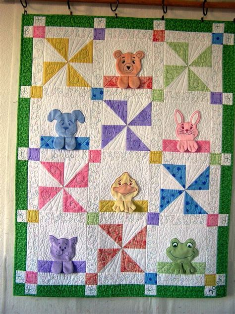 baby coverlets pin by rita eriksen on crazy quilts pinterest quilts