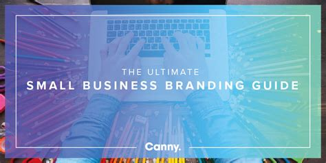 Small Home Business Guide 10 Rebranding Failures And How Much They Cost Canny