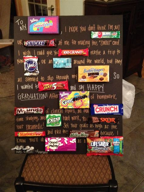 Gift Card Ideas For Brother - graduation gifts for brother google search ideas for the house pinterest