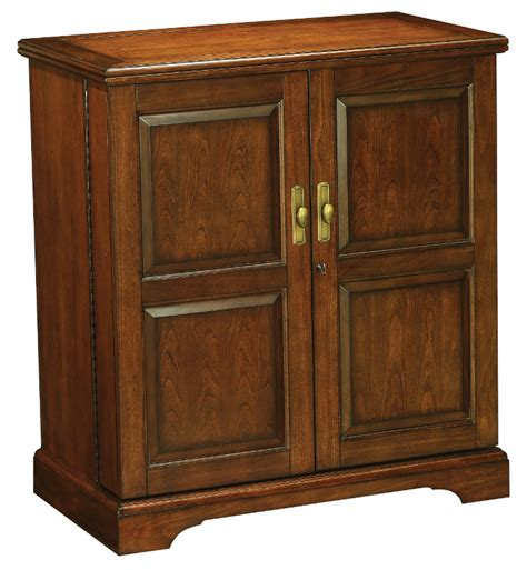 Wine Cabinet Bar Furniture by Lodi Wine Bar Cabinet By Howard Miller Wine Furniture