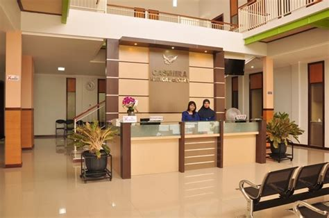 Front Office Interior Design by Cawah Homes The Modern Interior Design Of The Casimira