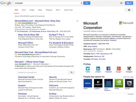 free porrnhub google search bing bing also testing google s search design interface