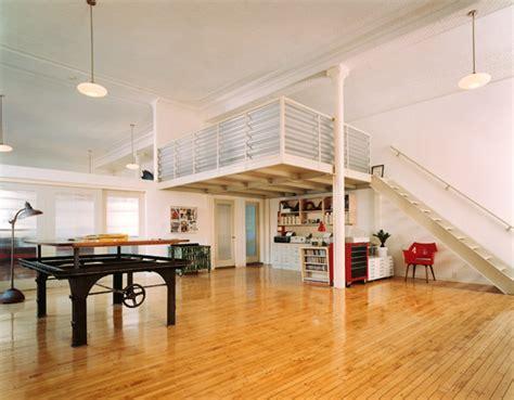 Home Design Brooklyn josephine design