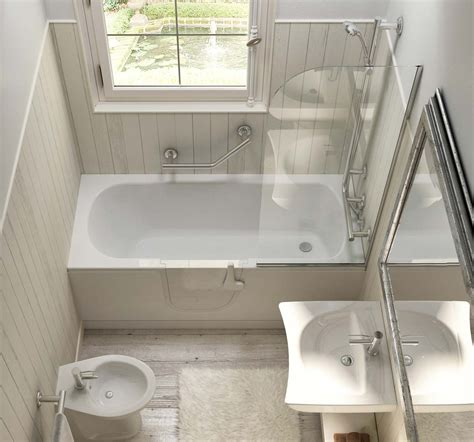 senior bathtubs with doors 100 bathtubs 131 best freestanding bathtubs images