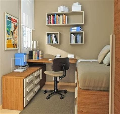 desain kamar kost yg keren inspirasi desain kamar kost ukuran kecil