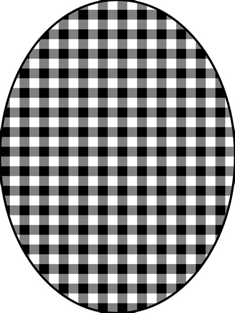 checker pattern png clipart pattern checkered vichy 02ok