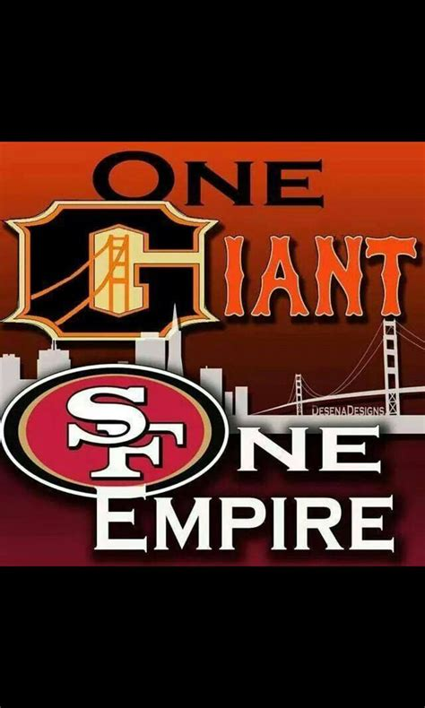 sf 49ers fan store top 25 ideas about san francisco giants and san francisco